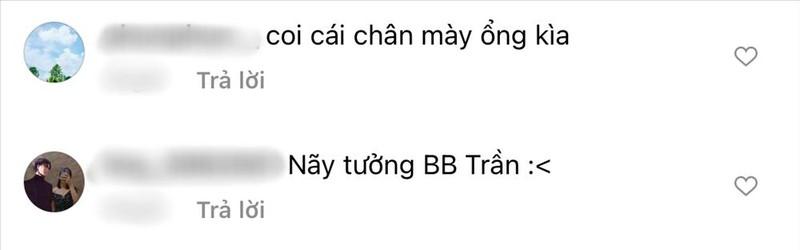 Tran Thanh bi nghi xam hong vi long may den si-Hinh-5