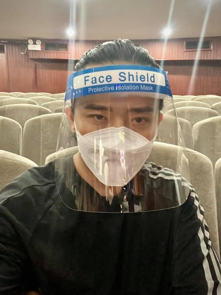 Tran Thanh bi nghi xam hong vi long may den si-Hinh-6