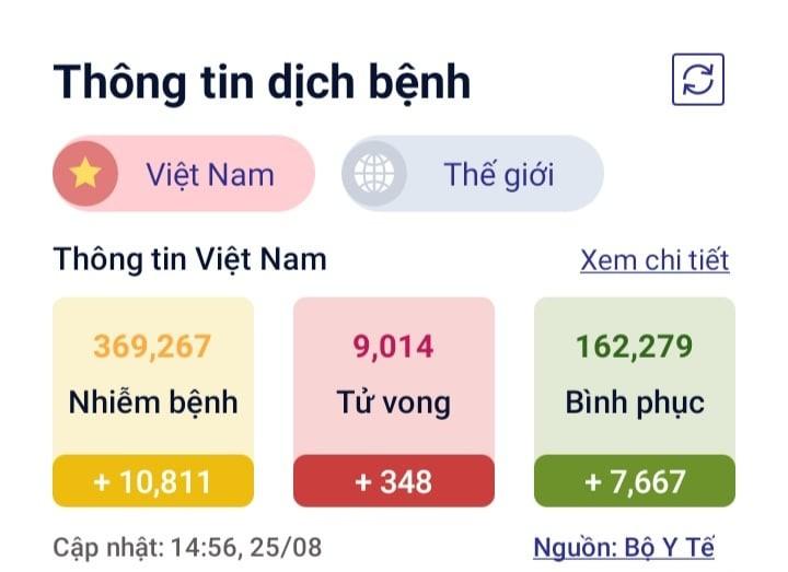 "My vien tro them 1 trieu lieu Pfizer, 24h toi ""cap ben"" Viet Nam-Hinh-2"