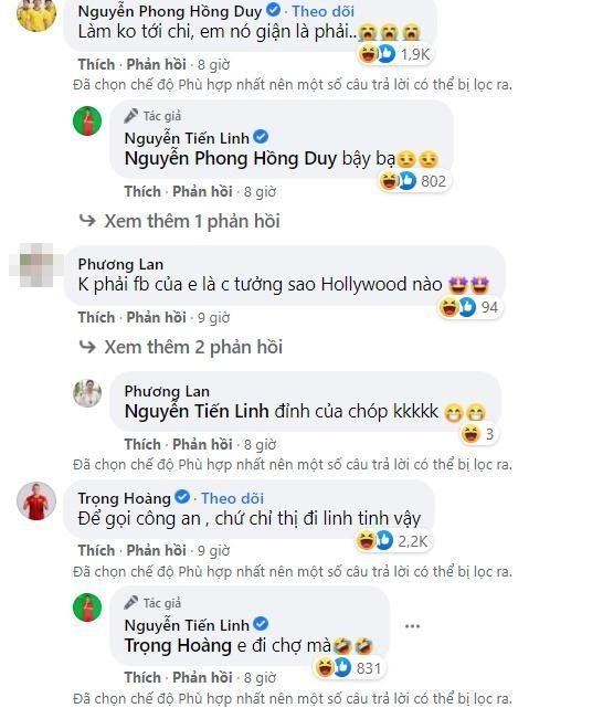 """Tien Linh """"xa vai"""" tung tang tren pho giua dich benh-Hinh-3"""