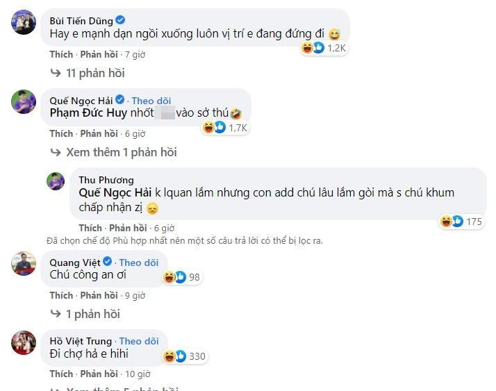 """Tien Linh """"xa vai"""" tung tang tren pho giua dich benh-Hinh-4"""