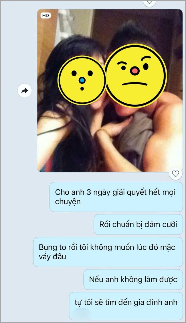 """Anh chang """"da"""" vo sap cuoi vi lam con gai sep mang thai-Hinh-3"""