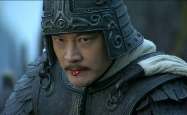 Khong phai Gia Cat Luong, nguoi Chu Du muon tru khu nhat la ai?-Hinh-3