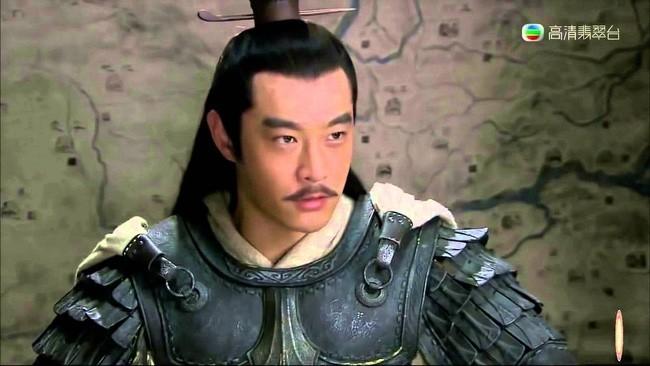 Khong phai Gia Cat Luong, nguoi Chu Du muon tru khu nhat la ai?