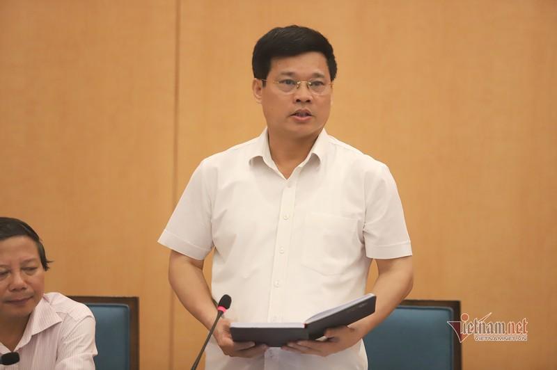 20 nghin nguoi tu Da Nang se ve Ha Noi, nguy co dich lay lan cao-Hinh-2