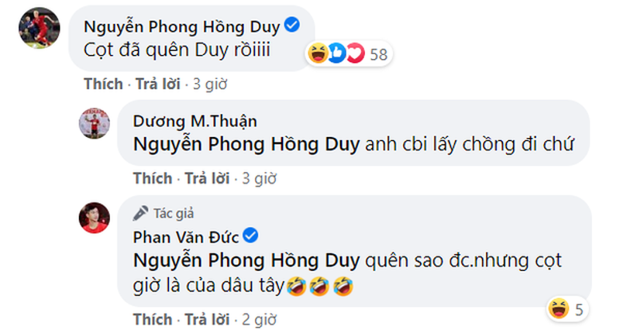 Phan Van Duc khoe anh be con, Hong Duy trach cu day yeu thuong-Hinh-2