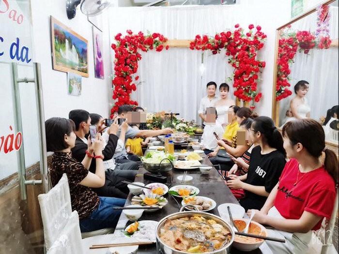 Sua di chuc, co dau 62 tuoi khien CDM khong khoi bat ngo-Hinh-11