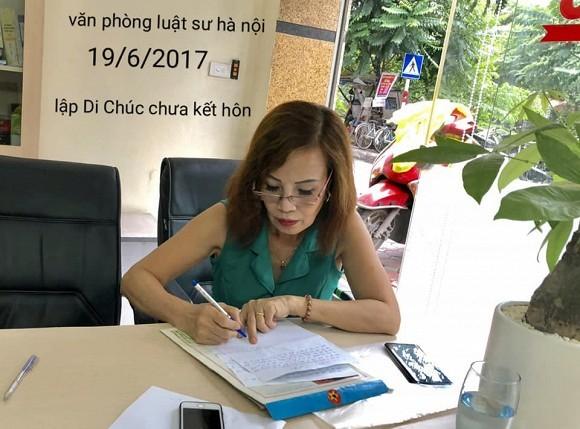Sua di chuc, co dau 62 tuoi khien CDM khong khoi bat ngo-Hinh-5
