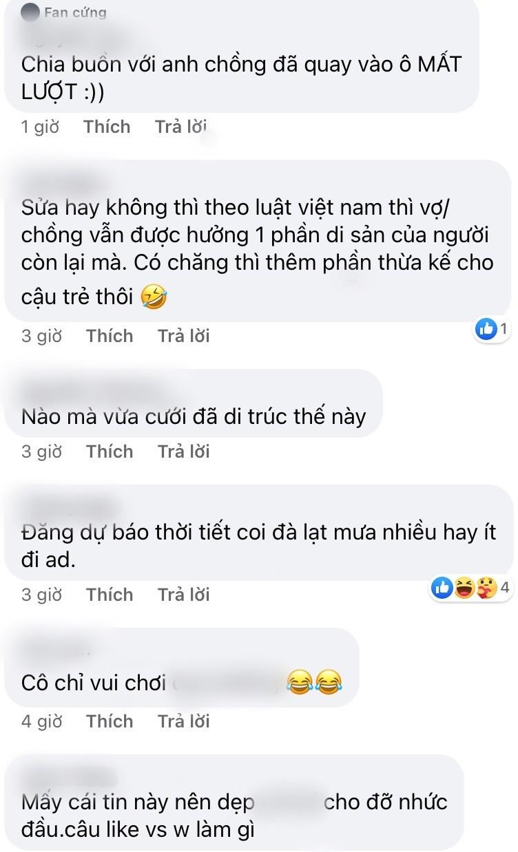 Sua di chuc, co dau 62 tuoi khien CDM khong khoi bat ngo-Hinh-7