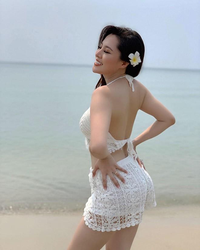 "Hot girl Dong Nai bi ""phu"" o"