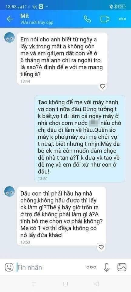 Thuong vo bi me va em xu te, chong co hanh dong bat ngo-Hinh-2