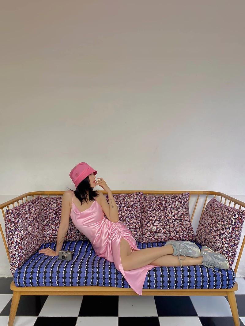 Dam me mua cot, hot girl Salim chia se dieu luon tam niem-Hinh-11