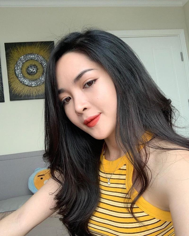 Do sac hai nang hot girl