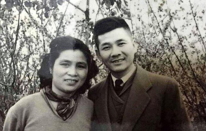Nha tho Nguyen Xuan Sanh qua doi-Hinh-2