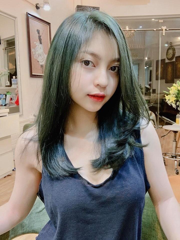 Bi don lay chong, tinh cu Quang Hai up mo ve ban trai moi-Hinh-10