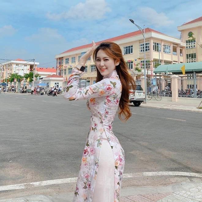 """""""Co giao nong bong nhat Viet Nam"""" sau 2 nam gio ra sao?-Hinh-6"""