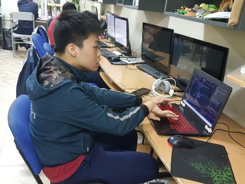 Loat nhan vat lan truyen cam hung cho cong dong mang 2020-Hinh-5