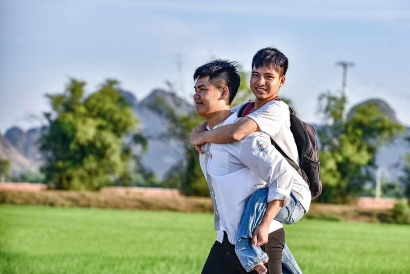 Loat nhan vat lan truyen cam hung cho cong dong mang 2020