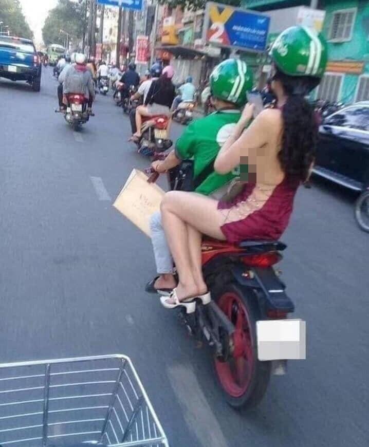 Loat tai xe xe om cong nghe so huong, hoi FA nhin phat ghen-Hinh-2