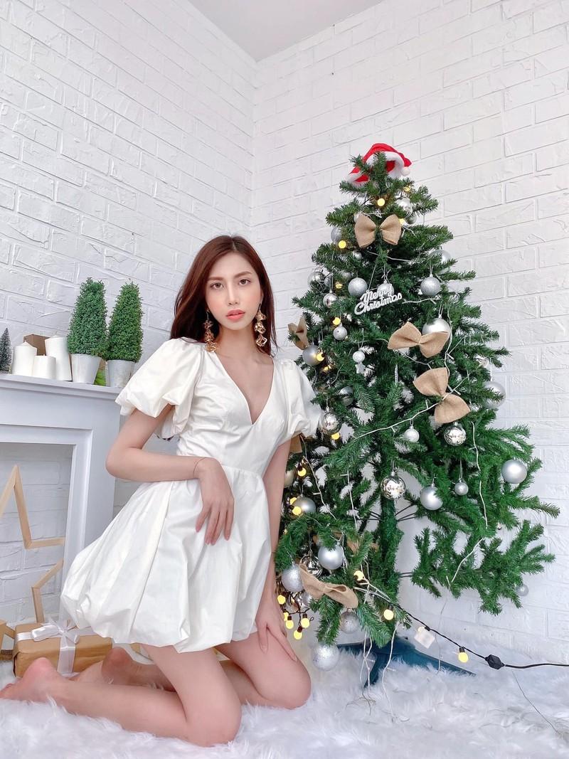 Hot girl chuyen gioi giau co noi danh Instagram la ai?-Hinh-12