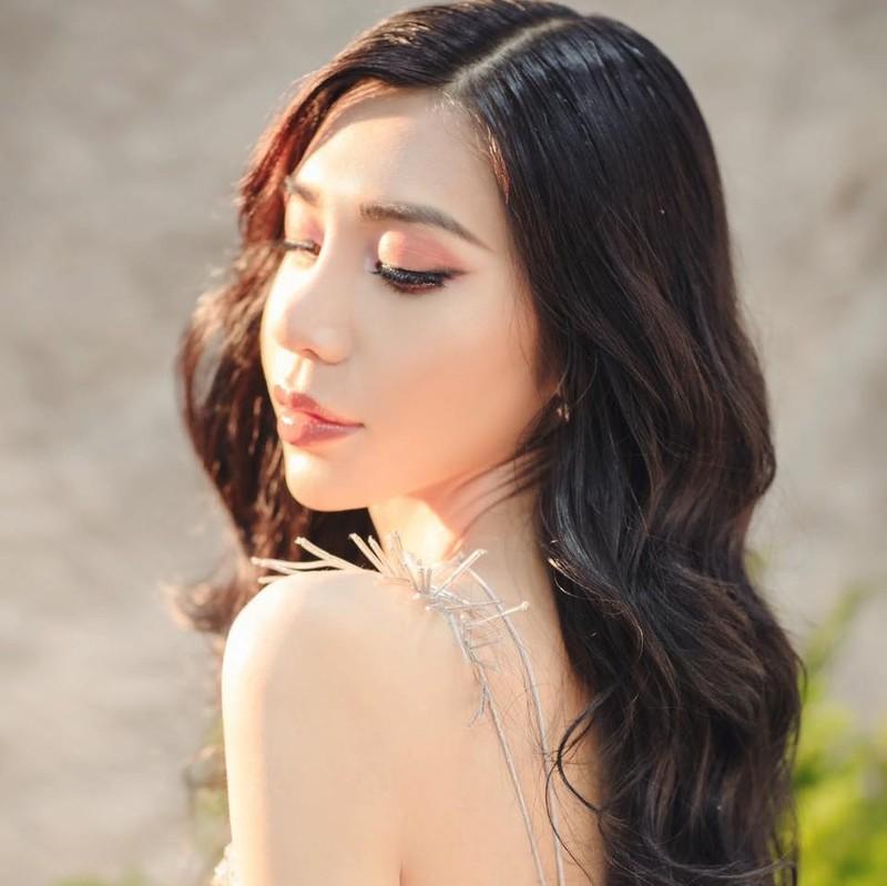 Hot girl chuyen gioi giau co noi danh Instagram la ai?-Hinh-6