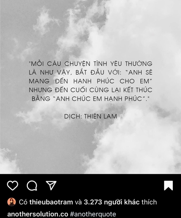 Dan tinh soi dau hieu ran nut Thieu Bao Tram va Son Tung M-TP-Hinh-3