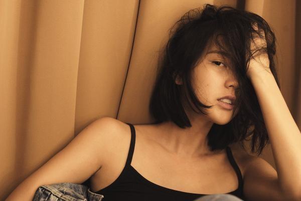 Dan tinh soi dau hieu ran nut Thieu Bao Tram va Son Tung M-TP-Hinh-7