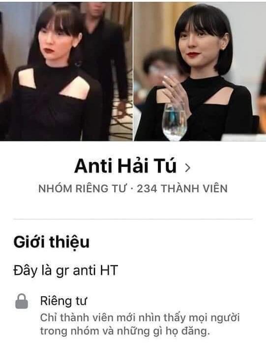 Dan tinh soi dau hieu ran nut Thieu Bao Tram va Son Tung M-TP-Hinh-9