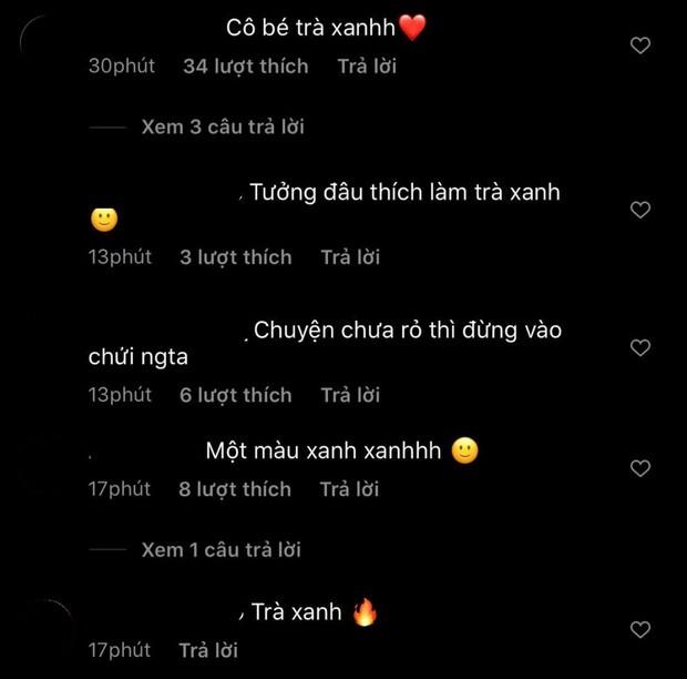"""Bat trend """"tra xanh"""", VTV co dong thai """"ca khia"""" cuc gat-Hinh-7"""