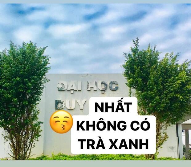 """Du trend """"tra xanh"""", hoc sinh khien ai doc cung phai cuoi-Hinh-4"""