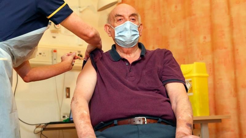 Viet Nam se nhap 30 trieu lieu vaccine Covid-19-Hinh-2