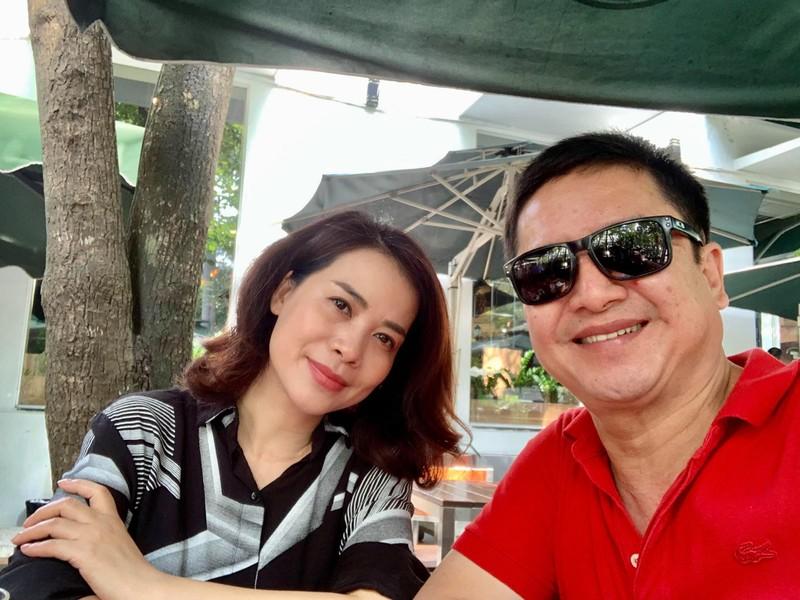 Chi Trung va Thanh Trung dang hanh phuc vien man-Hinh-3