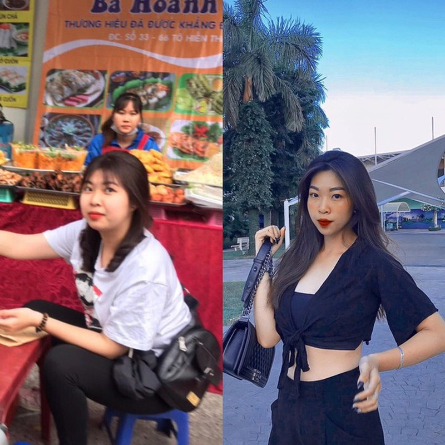 Hanh trinh nhung co gai map lot xac thanh hot girl-Hinh-4