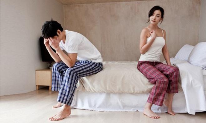 Lay phai vo luoi bieng, chong chan nan len mang boc phot-Hinh-2