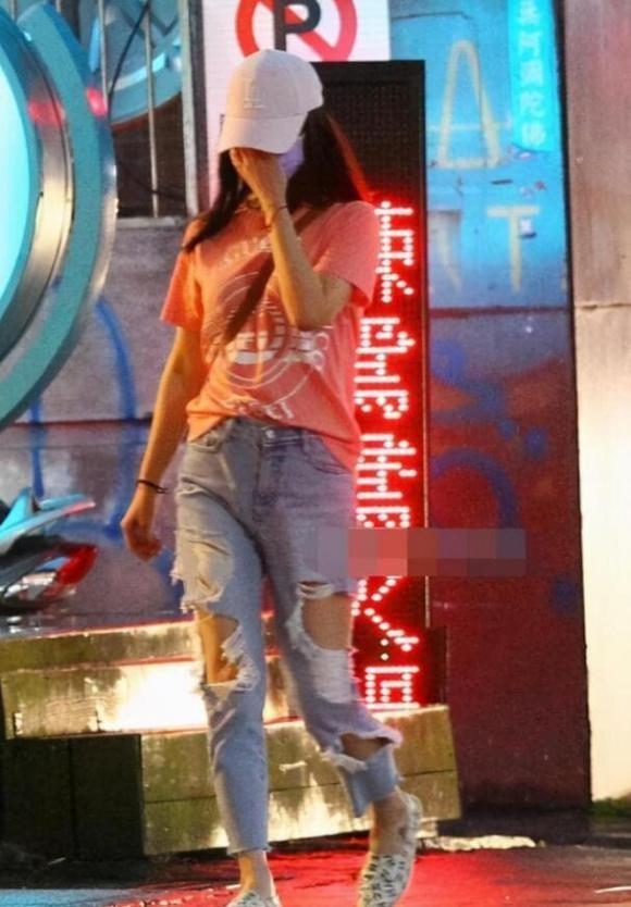 Ro tin Lam Tam Nhu bi Hoac Kien Hoa duoi ra khoi nha-Hinh-2
