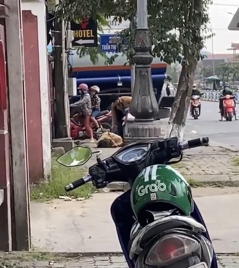 Su that vu nghi van co gai bi ban trai danh vi doi qua 8/3-Hinh-2