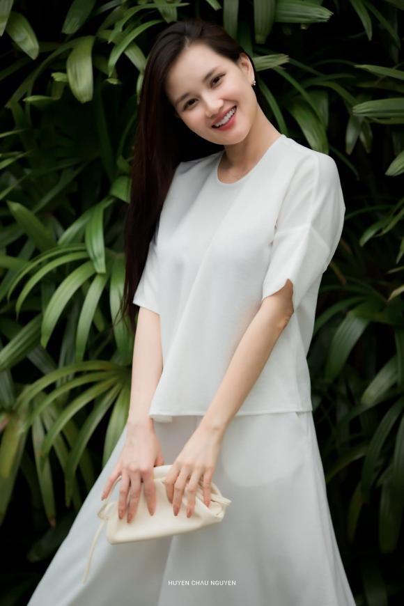 "Kham pha can ho sang trong cua MC ""Cafe sang voi VTV3""-Hinh-2"