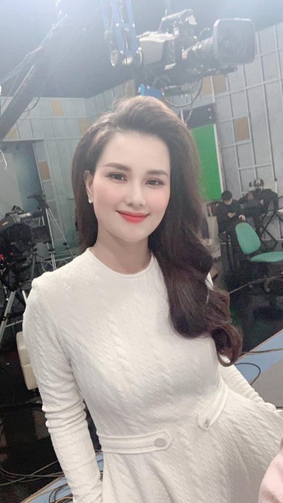 "Kham pha can ho sang trong cua MC ""Cafe sang voi VTV3"""