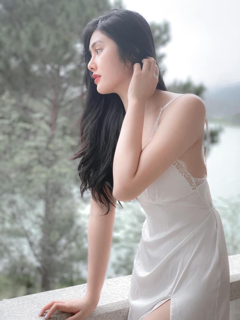 "Danh tinh tieu thu RMIT co lan da trang hon ""nu hoang noi y""-Hinh-7"