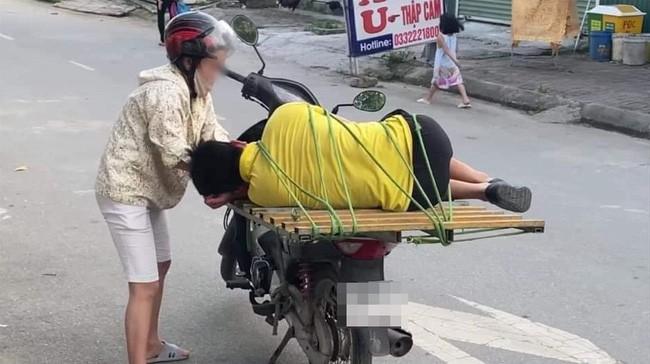 Chong nhau say, vo co hanh dong khien dan mang dua y kien trai chieu-Hinh-2