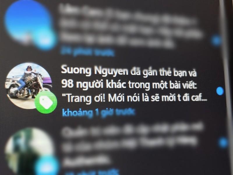 "Tro lua xem ""Bo gia"" ban lau chiem tai khoan Facebook-Hinh-2"