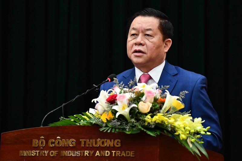 Ong Nguyen Hong Dien nham chuc Bo truong Cong Thuong-Hinh-2