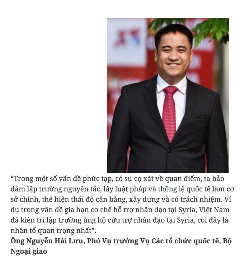 Vi the Viet Nam trong thang dam nhiem Chu tich Hoi dong Bao an LHQ-Hinh-2