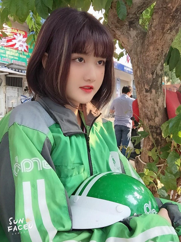 Len bao Trung nho