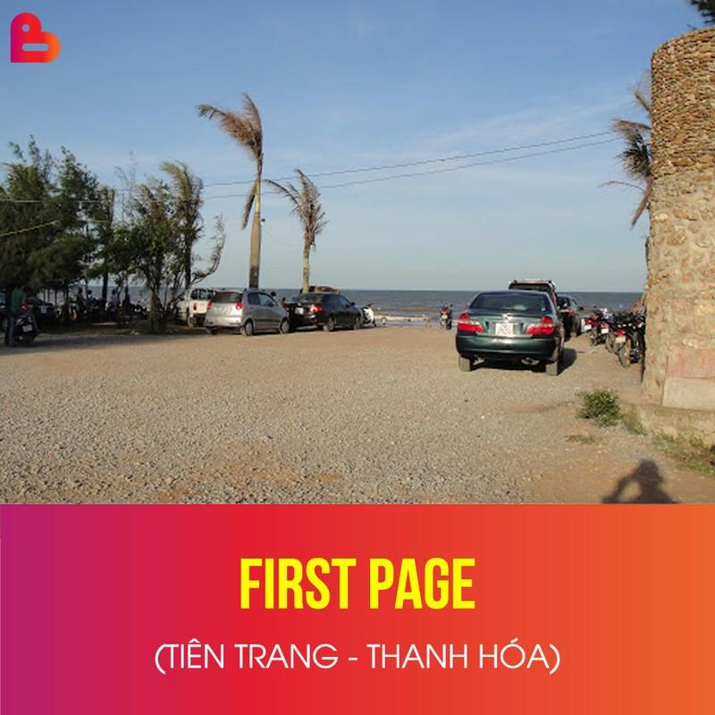 """Dich ten dia danh theo """"chi Google"""", netizen duoc phen cuoi na tho-Hinh-9"""