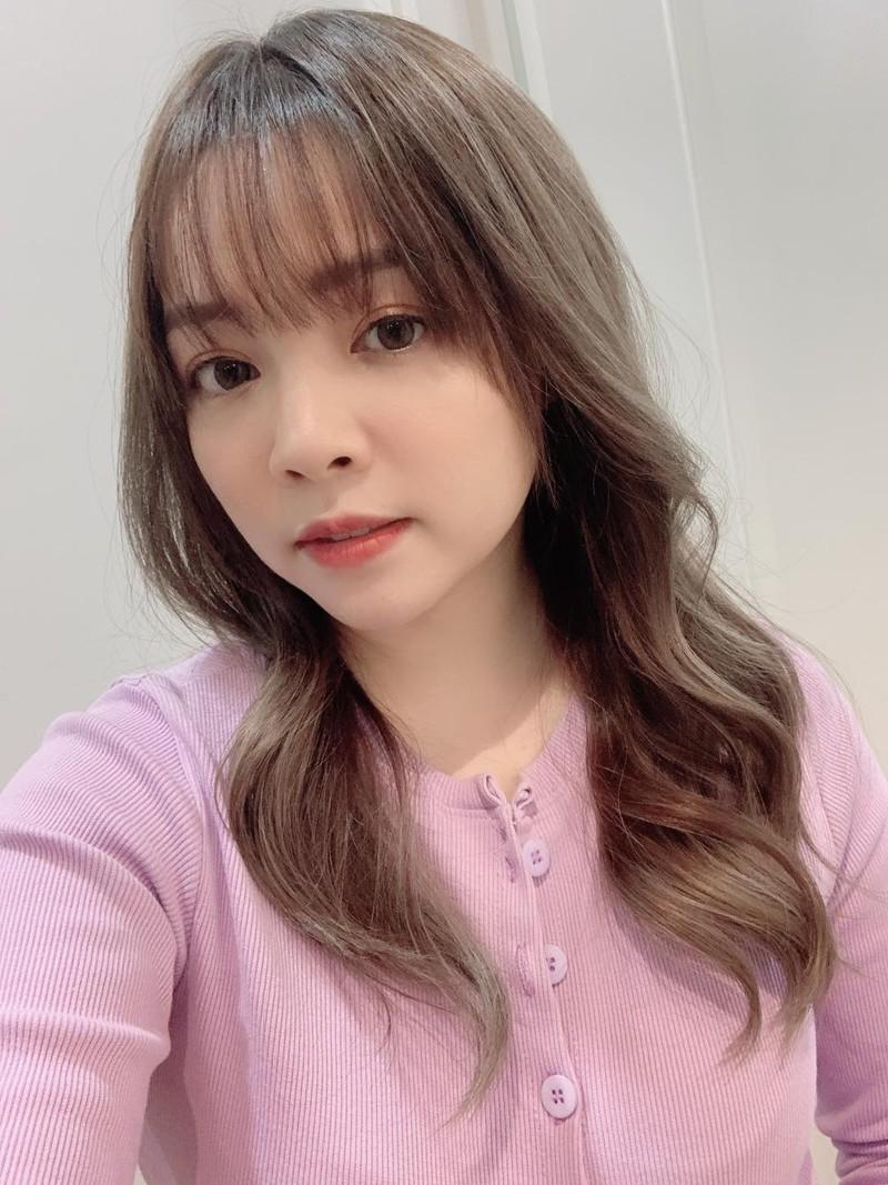 "Bi goi la ""beauty blogger ghet nhat Viet Nam"", Trinh Pham noi gi?-Hinh-6"