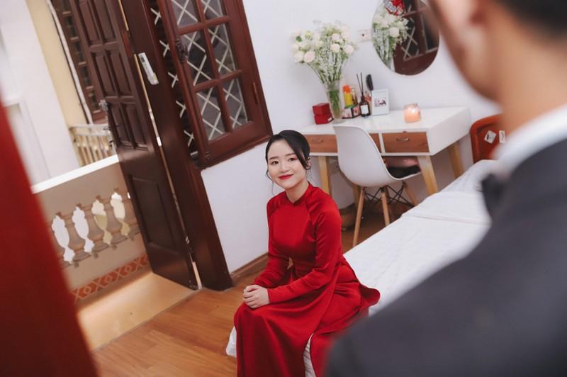 Anh an hoi Luong Xuan Truong, netizen soi goc anh kho hieu-Hinh-11