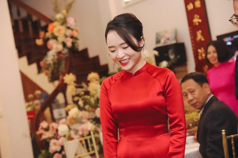 Anh an hoi Luong Xuan Truong, netizen soi goc anh kho hieu-Hinh-12