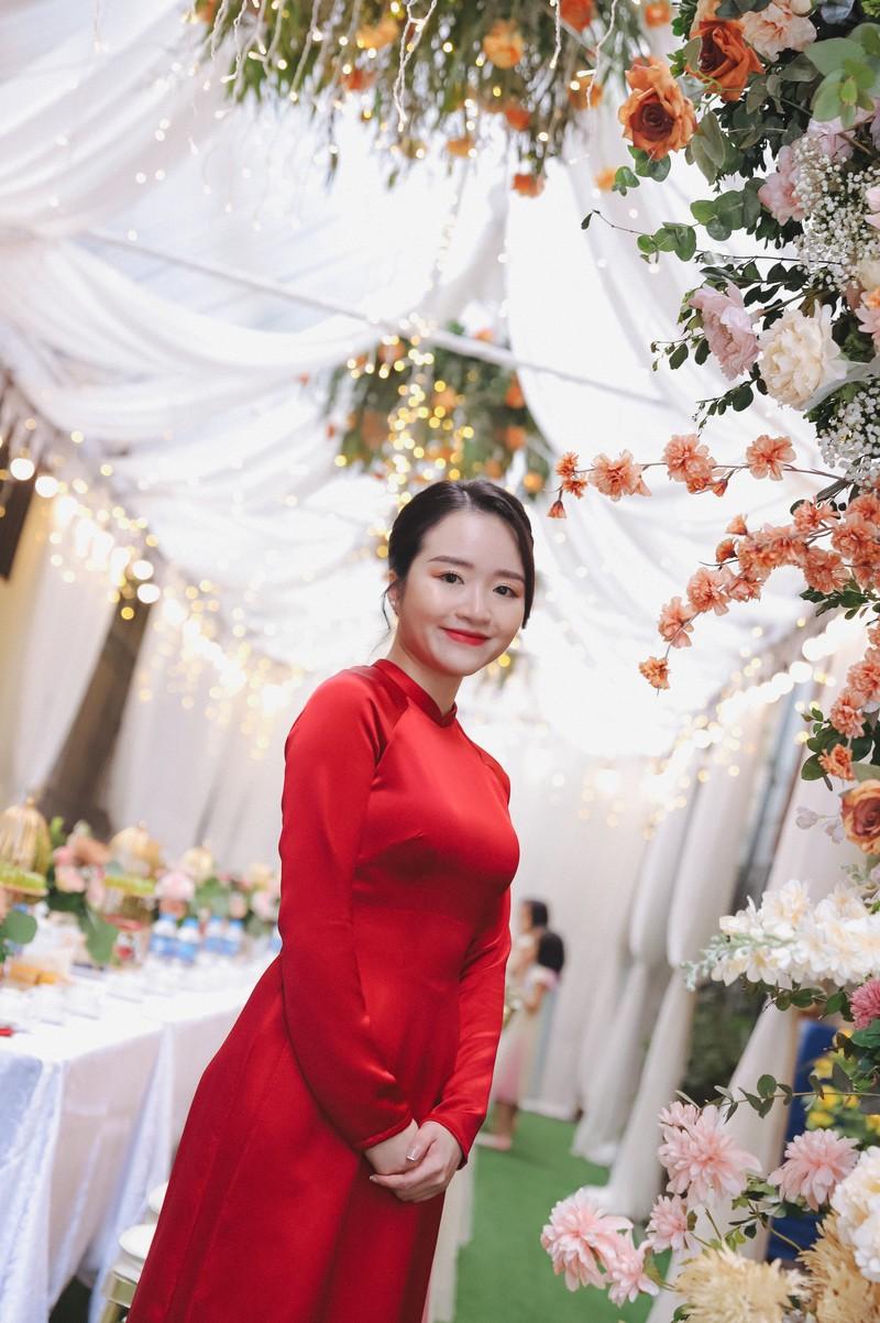 Anh an hoi Luong Xuan Truong, netizen soi goc anh kho hieu-Hinh-13