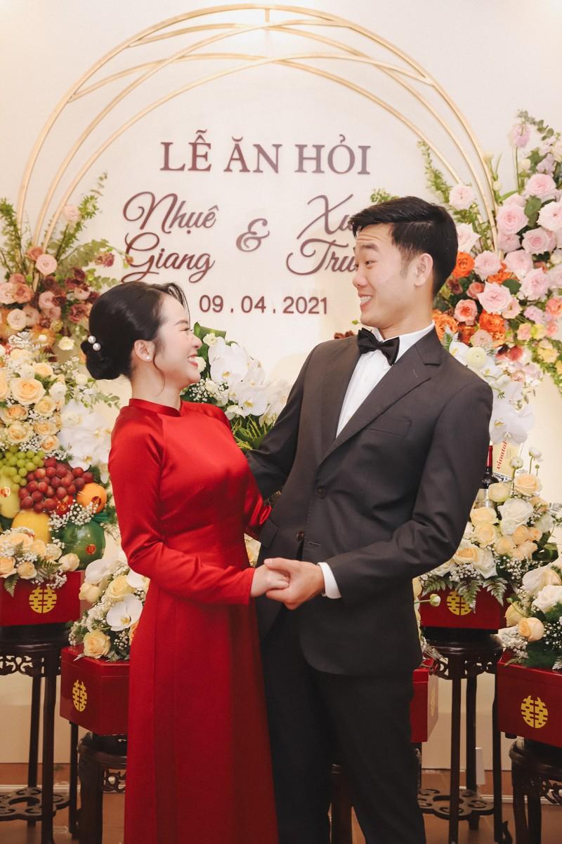 Anh an hoi Luong Xuan Truong, netizen soi goc anh kho hieu-Hinh-3